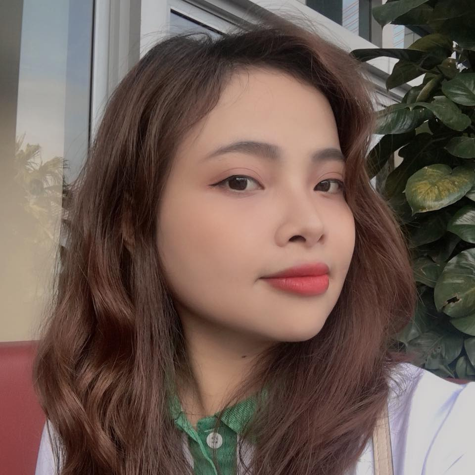 Chị Thanh Truyền