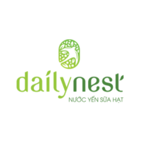 Daily Nest
