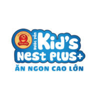 Kid's Nest Plus