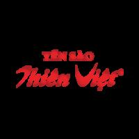 Thiên Việt